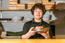 <11月に新規オープン!>近江牛を扱った焼肉店の正社員スタッフ